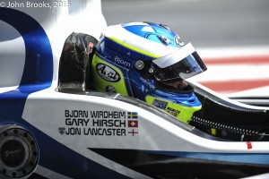 Greaves keeps title challenge in focus