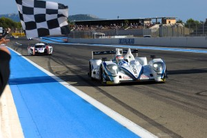 Greaves Motorsport take Ricard win
